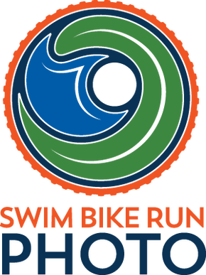 Swim Bike Run Photo (SBRP)