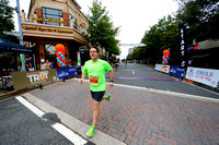 Pacers Running 2015: Clarendon Day, Race Photos